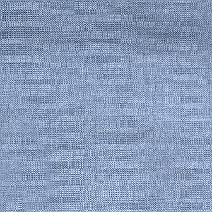 4 teiliges Vorhangset für Hochbett KASVA Debreuyn Viena green and blue