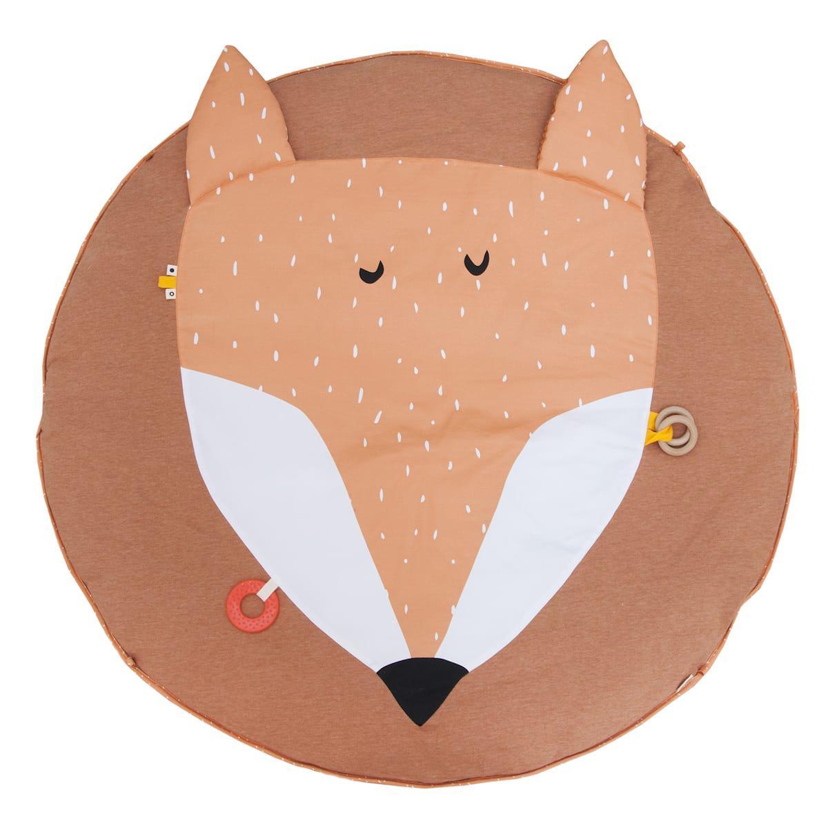 Babygyms MR FOX Trixie