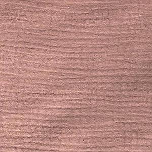 Dachbespannung mit Fenster KASVA Debreuyn Bobble pink