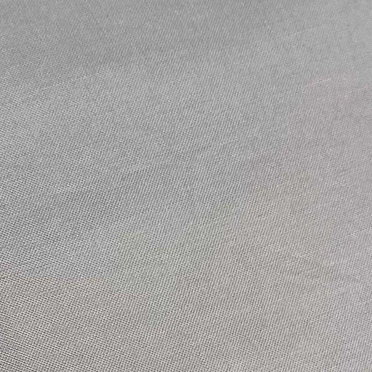 Dachbespannung mit Fenster KASVA Debreuyn Viena grey