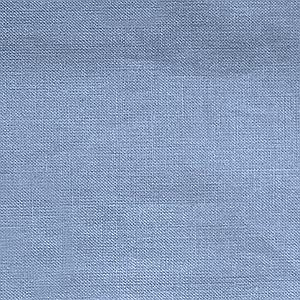 Hochbett-Dach hoch KASVA mit Textilien Viena green-blue