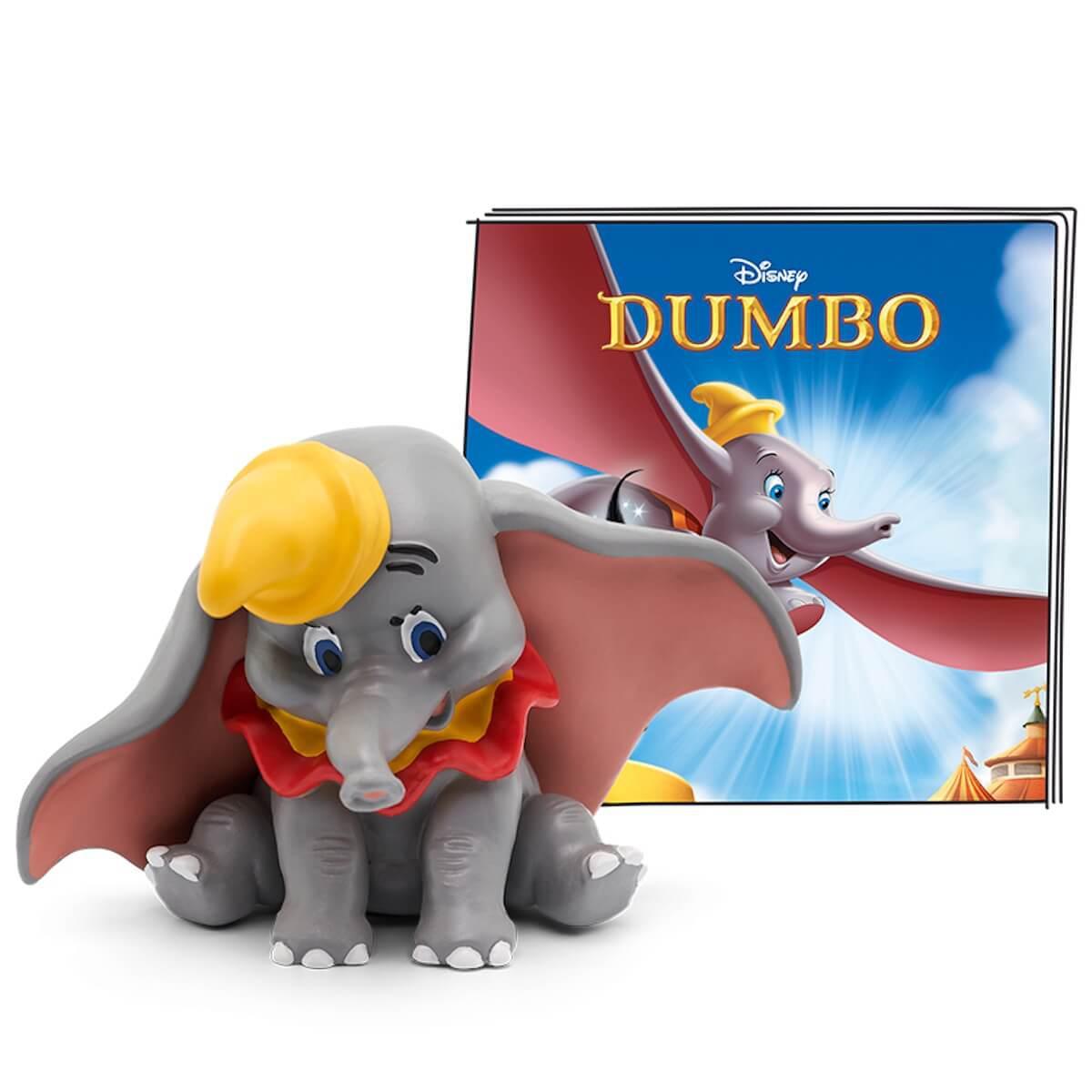 Hörspielfigur TONIES Disney Dumbo