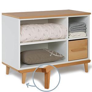 Kleinmöbel ohne Fronttür NADO By A.K.