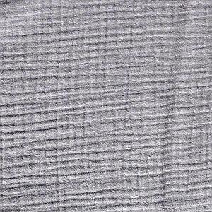 Liege-Dach bodentief-Fallschutz niedrig KASVA mit Textilien Bobble grey