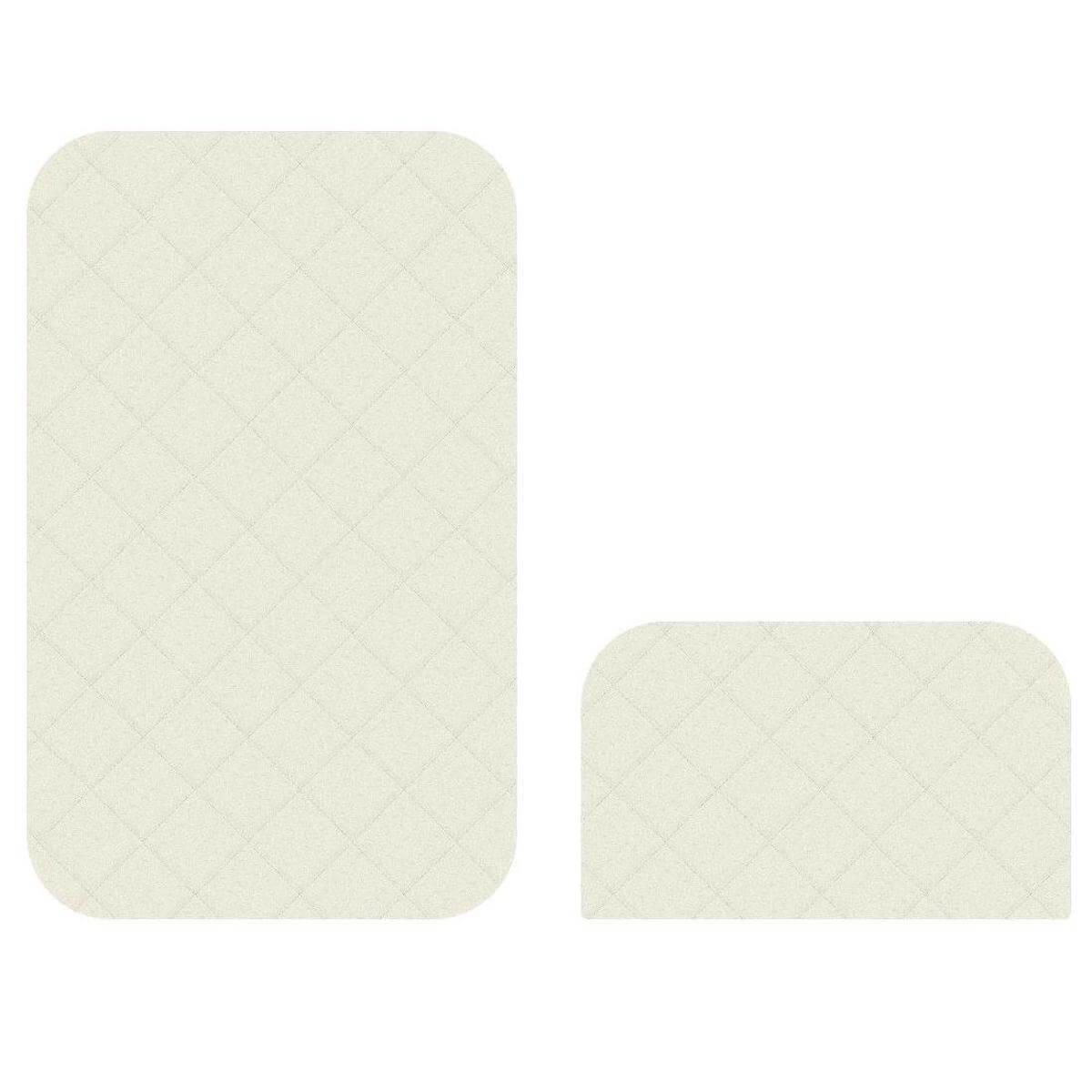 Matratze 70x112,5cm CLASSIC Sebra