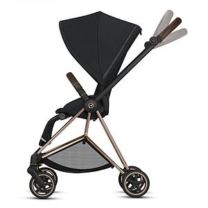Packung Mios Cybex