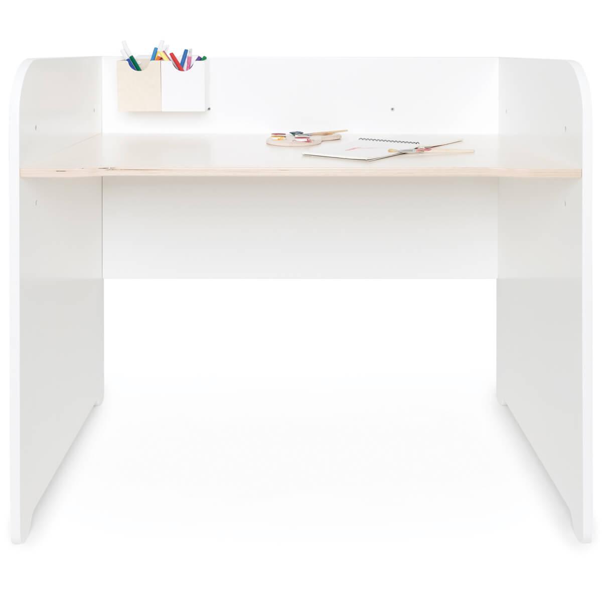 Schreibtisch mitwachsend COLORFLEX