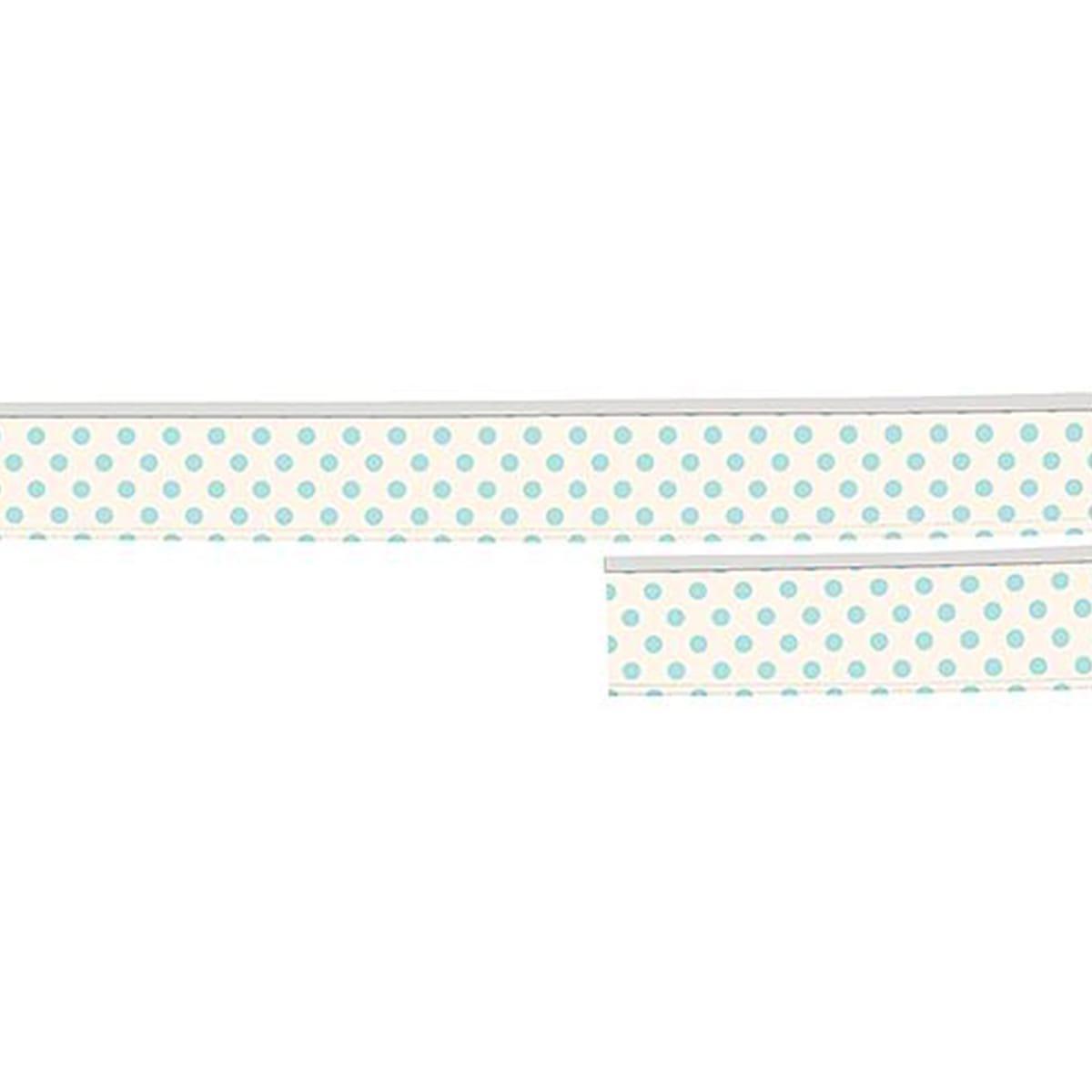 Vorhangverlängerungen für halbhohe Betten FOREST Flexa